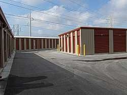 Causeway Self Storage - Photo 2