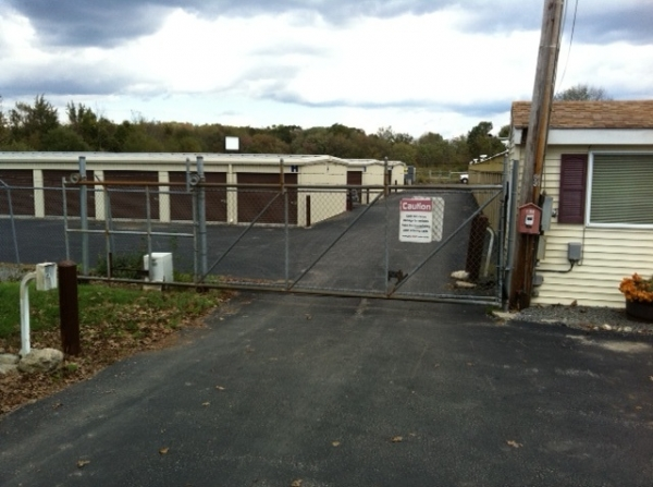 Atlas Self Storage - West Bridgewater - Photo 5