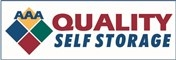 AAA Quality Self Storage - Long Beach - Photo 4