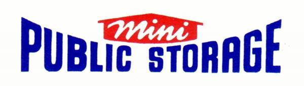 Mini Public Storage - Stanton Self Storage - Photo 6