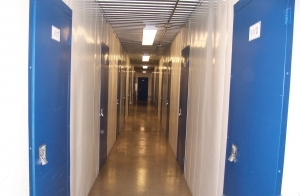 Access Self Storage of North Brunswick - Photo 8