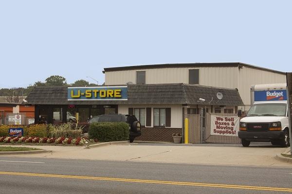 U-Store - Photo 2