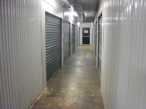 Pearl Storage Center - Photo 7