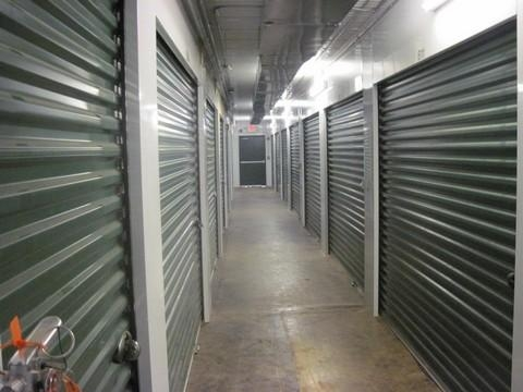 Pearl Storage Center - Photo 9