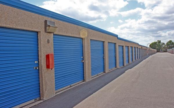 Storage 4U West - Photo 3