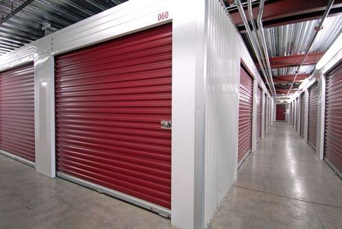 Encino Self Storage - Photo 2