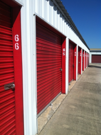 Devon Self Storage - Pasadena - Photo 2