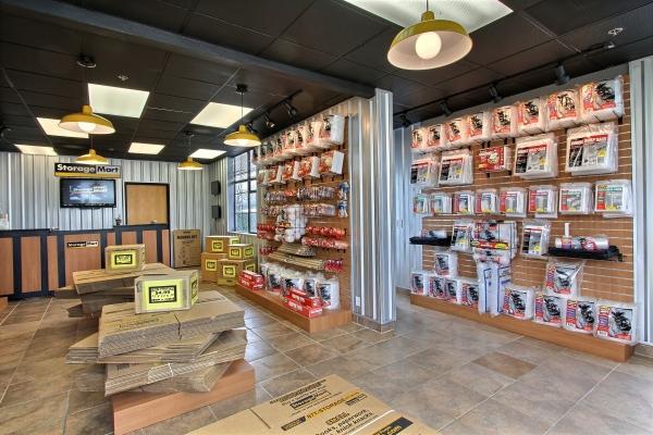 StorageMart - Monterey and Cochran - Photo 3