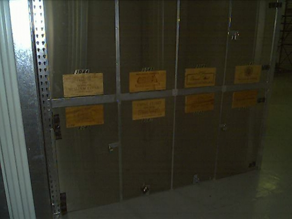 19th Avenue Self Storage - Photo 3