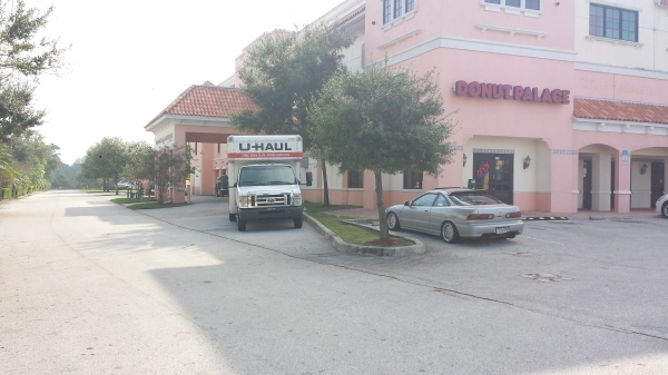 South Florida Ave Mini Storage - Photo 2