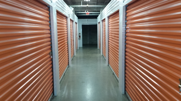 South Florida Ave Mini Storage - Photo 6