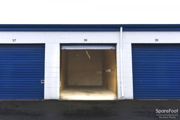 SafeGard Storage - Photo 7