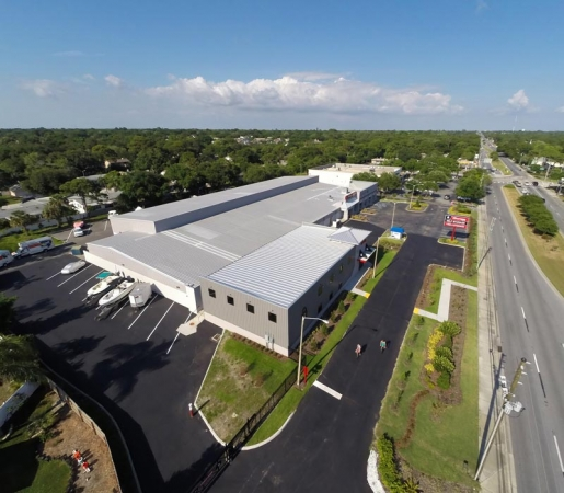 Seminole Premier Self Storage - Photo 2