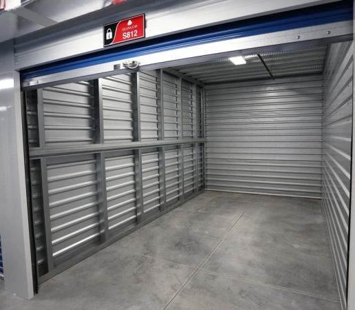Seminole Premier Self Storage - Photo 4