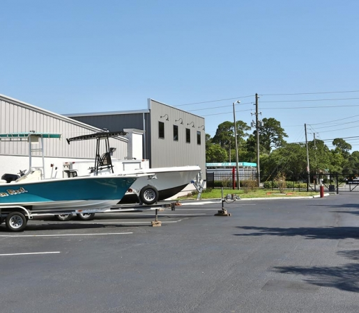 Seminole Premier Self Storage - Photo 5
