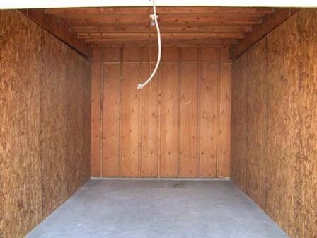 SD Storage - Vista Self Storage - Photo 6