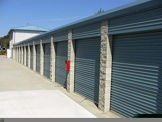 SD Storage - National City Self Storage - Photo 8