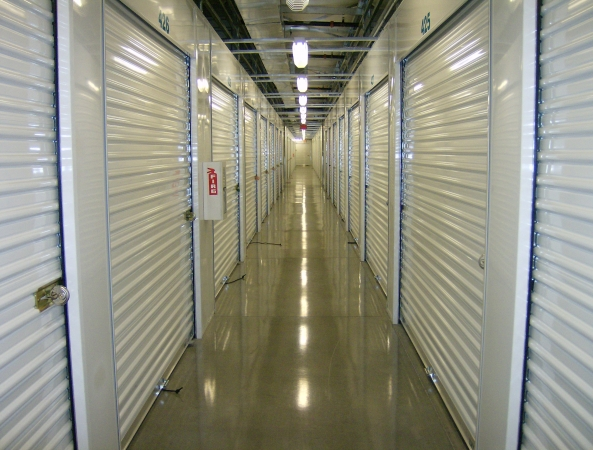 Aguila Self Storage - Photo 3