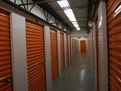 Uncle Bob's Self Storage - Elizabeth - Photo 3