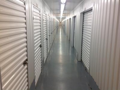 Uncle Bob's Self Storage - Katy - S Mason Rd - Photo 6