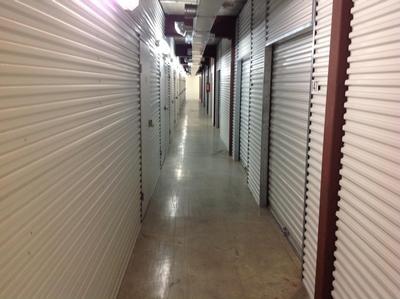 Uncle Bob's Self Storage - Houston - Silverado Dr - Photo 6
