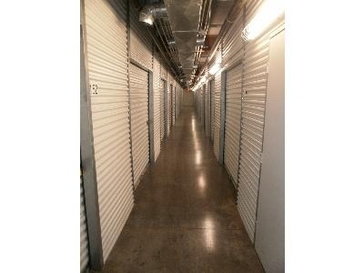Uncle Bob's Self Storage - Houston - Wilcrest Dr - Photo 3