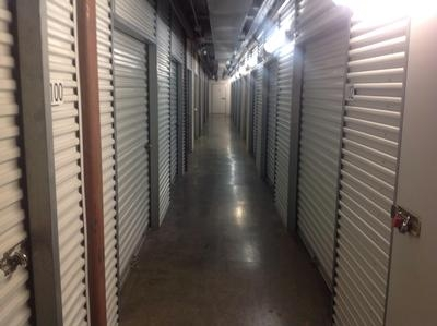 Uncle Bob's Self Storage - Houston - Wilcrest Dr - Photo 4