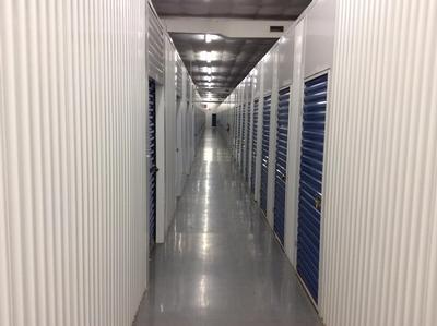 Uncle Bob's Self Storage - Webster - Photo 3