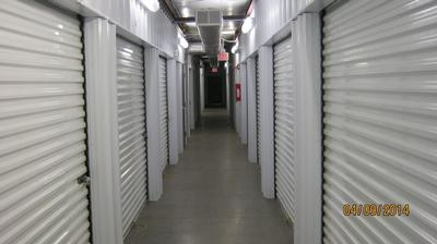 Uncle Bob's Self Storage - Newport News - Photo 3