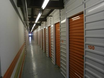 Uncle Bob's Self Storage - Mountainside - Photo 3