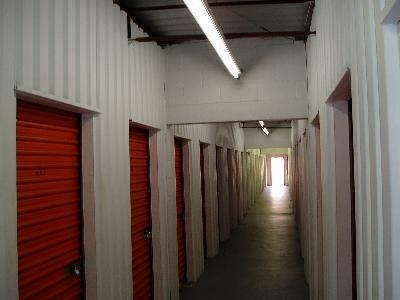 Uncle Bob's Self Storage - North Brunswick - Photo 5