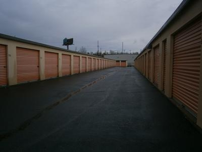 Uncle Bob's Self Storage - North Brunswick - Photo 7