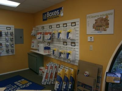 Uncle Bob's Self Storage - North Brunswick - Photo 9