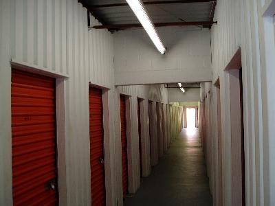 Uncle Bob's Self Storage - North Brunswick - Photo 7
