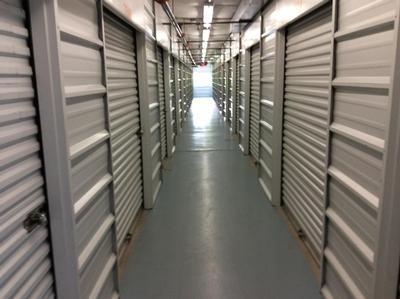 Uncle Bob's Self Storage - Englewood - Photo 8