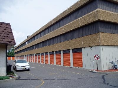 Uncle Bob's Self Storage - Brick - Jordan Rd - Photo 3