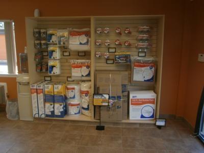 Uncle Bob's Self Storage - Brick - Jordan Rd - Photo 5