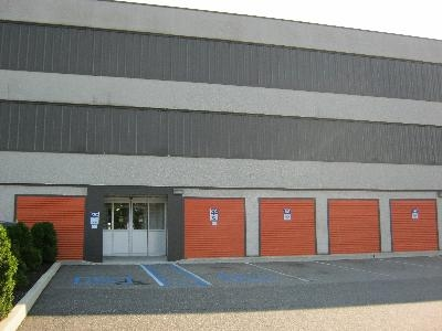 Uncle Bob's Self Storage - Lodi - Photo 5
