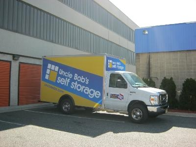 Uncle Bob's Self Storage - Lodi - Photo 11