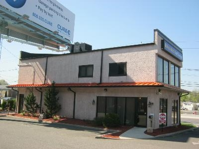 Uncle Bob's Self Storage - Lodi - Photo 12