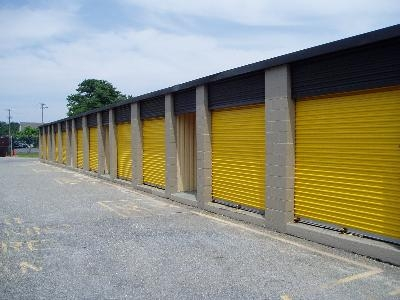 Uncle Bob's Self Storage - Brick - Brick Blvd - Photo 8