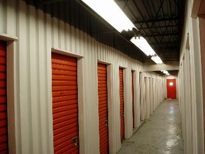 Uncle Bob's Self Storage - Piscataway - Photo 4