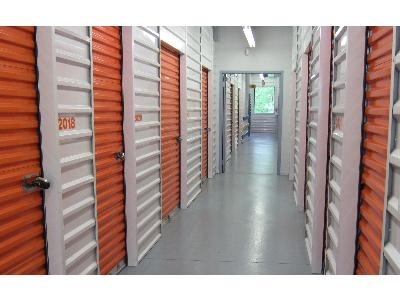Uncle Bob's Self Storage - Upper Saddle River - Photo 3