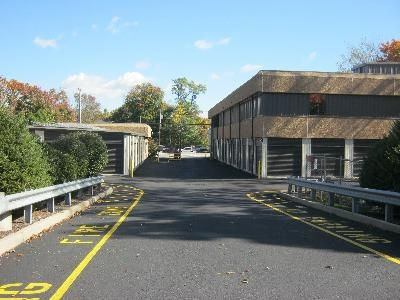 Uncle Bob's Self Storage - Upper Saddle River - Photo 5