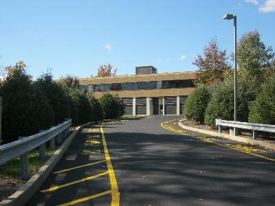 Uncle Bob's Self Storage - Upper Saddle River - Photo 7