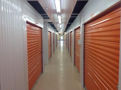 Uncle Bob's Self Storage - Mantua Grove Rd - Photo 3