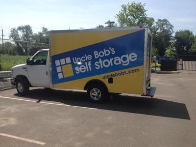 Uncle Bob's Self Storage - Mantua Grove Rd - Photo 4
