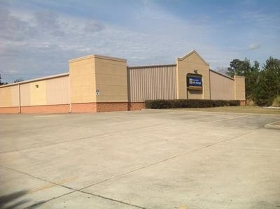 Uncle Bob's Self Storage - Oak Grove Rd - Photo 1