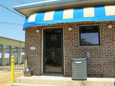 Uncle Bob's Self Storage - Layfair Dr - Photo 1