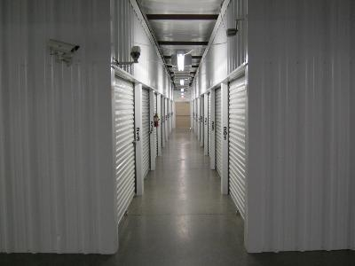 Uncle Bob's Self Storage - Layfair Dr - Photo 6